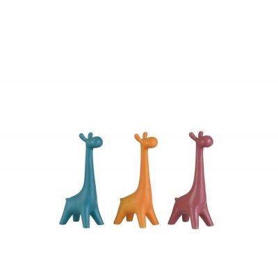 Giraf pors mix ass3 s 2231 -k-