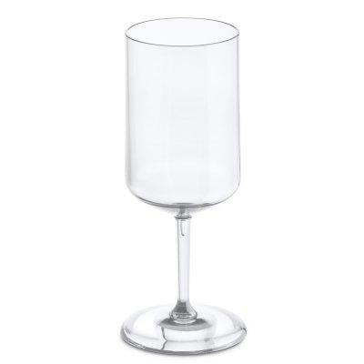 Cheers wijnglas 350 ml