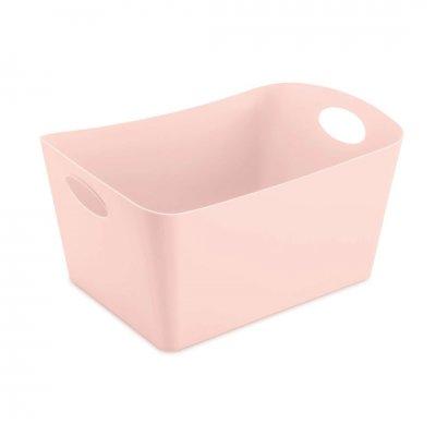 Opbergbox boxxx roze 3,5l