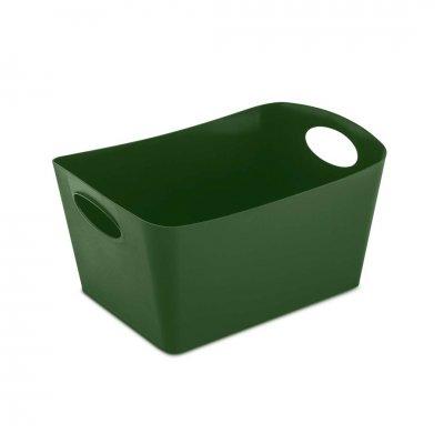 Opbergbox boxxx groen 3,5l