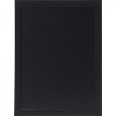 Krijtbord (30x40cm)