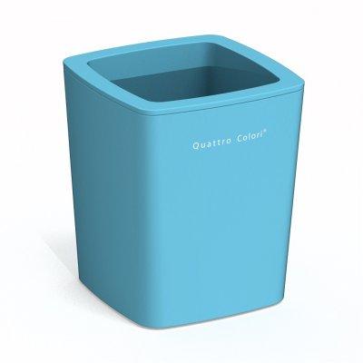Pennenbeker quattro colori turquoise