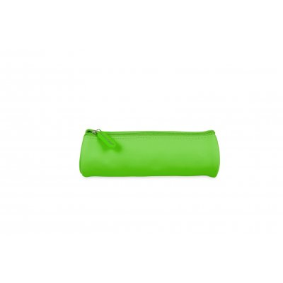 Penzak tube quattro colori groen