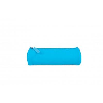 Penzak tube quattro colori turquoise