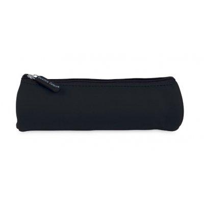 Penzak tube quattro colori zwart