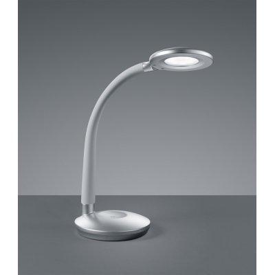 Bureaulamp cobra titan (incl. led)