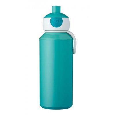 Drinkbus turquoise