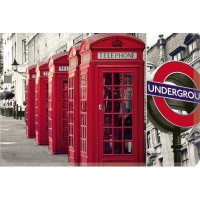 Placemat london