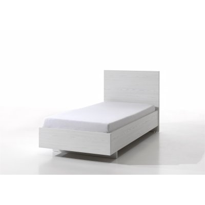 Bed wit - 90x200