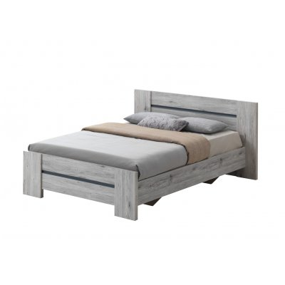 Bed 140 x 200