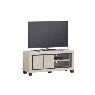 Tv-meubel 120cm
