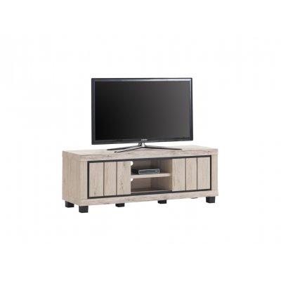 Tv-meubel 145,2cm