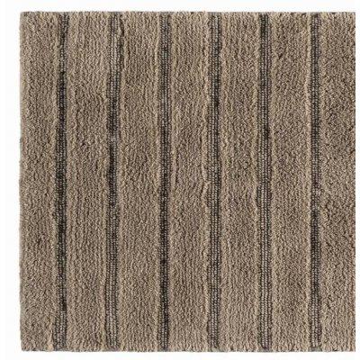 Bidet california sand (60x60)