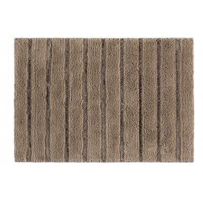 Badmat california sand (60x100)