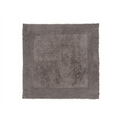 Bidet gizah slate grijs (60x60)