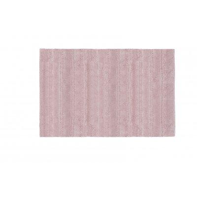 Badmat california roze (70x120)