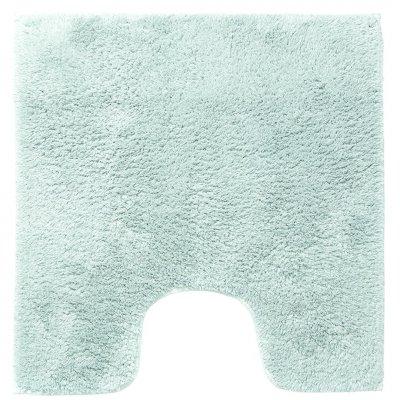 Wc-mat havana blauw (59x59)
