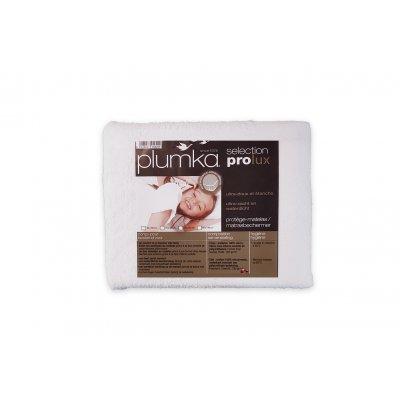 Matrasbeschermer waterdicht prolux (60 x 120)