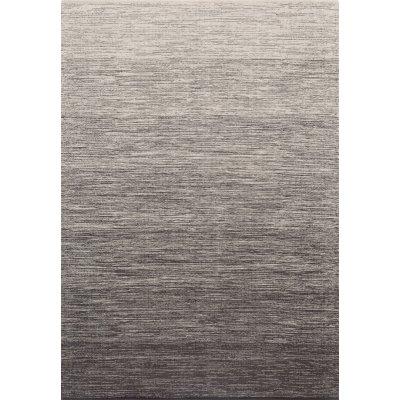 Tapijt alba grijs - verschillende maten