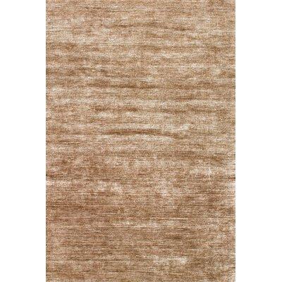 Tapijt bamboo grijs - verschillende maten