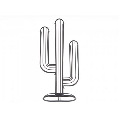 Cactus houder voor nespresso capsules
