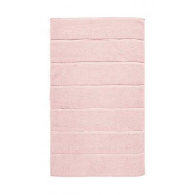 Adagio badmat blush (60x100)