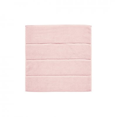 Adagio bidet blush (60x60)