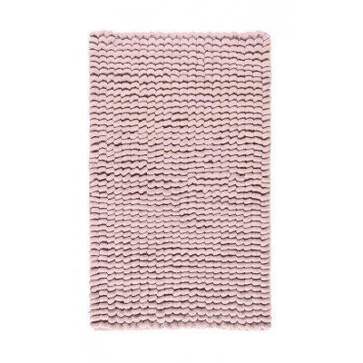 Badmat luka blush (60x100)