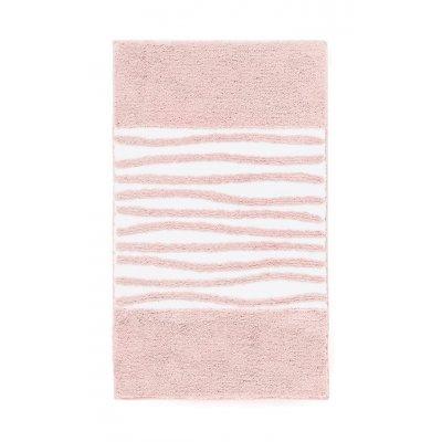 Morgan badmat blush (70x120)