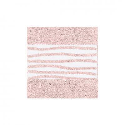Morgan bidet blush (60x60)