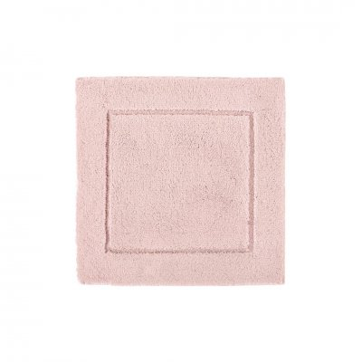 Accent bidet blush (60x60)