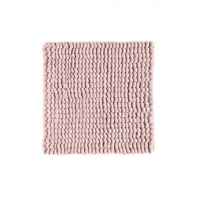 Luka bidet blush (60x60)
