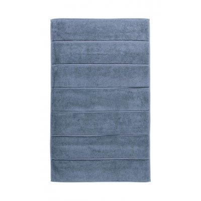Adagio badmat steen blauw (60x100)