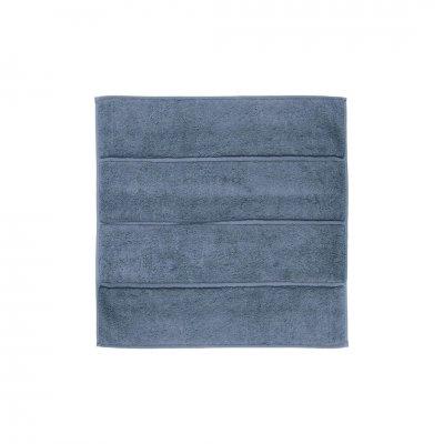 Adagio bidet steen blauw (60x60)