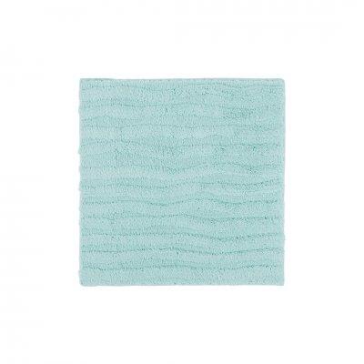 Wave bidet mint (60x60)
