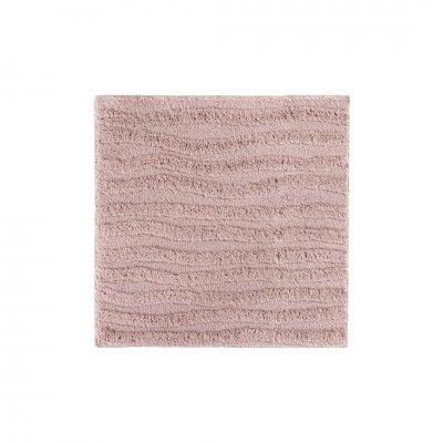 Wave bidet oud roze (60x60)