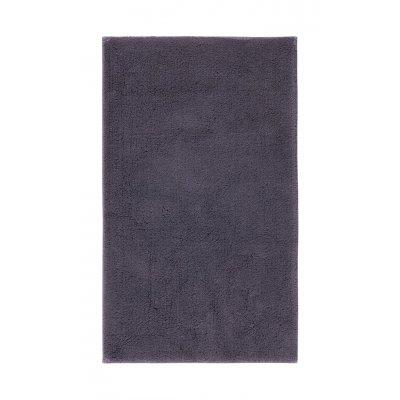 Thor badmat donkergrijs (60x100)