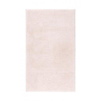 Thor badmat sorbet (70x120)