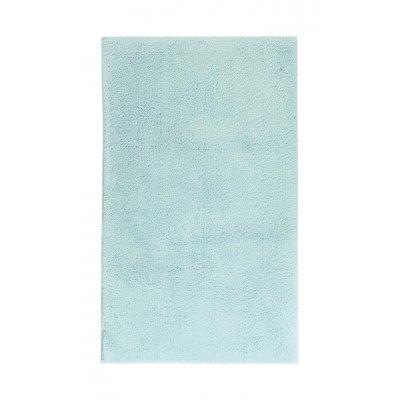 Thor badmat mint (70x120)