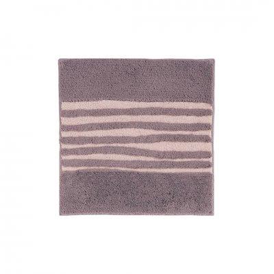 Morgan bidet mauve (60x60)