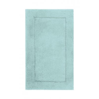 Accent badmat mint (80x160)