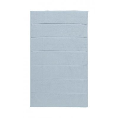 Adagio badmat poeder blauw (60x100)