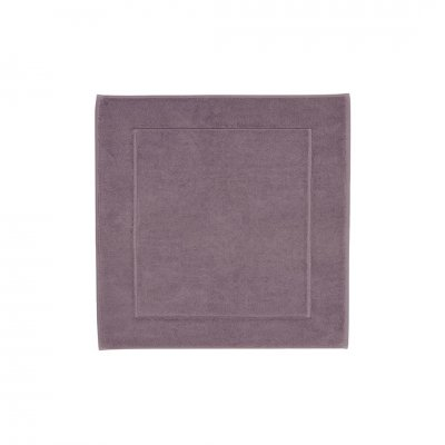 London bidet mauve (60x60)