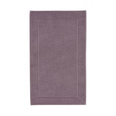 London badmat mauve (60x100)