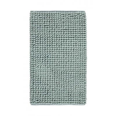Luka badmat mist groen (60x100)