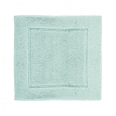 Bidet accent groen (60x60)