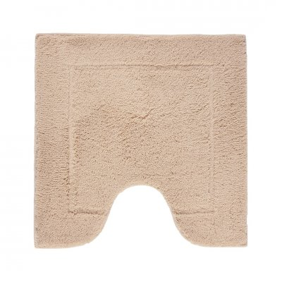 Accent wc-mat honing (60x60)
