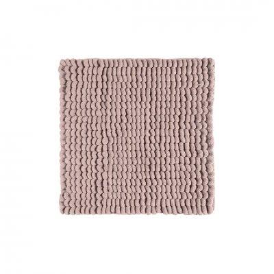 Luka bidet dusty pink (60x60)