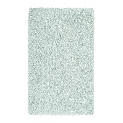 Mauro badmat mist groen (80x160)
