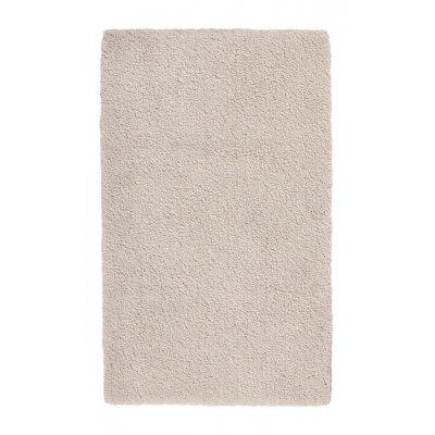 Mauro badmat zand (80x160)